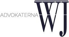 Advokatfirman Wilhelmsson & Jähresten AB logo