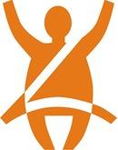 Nya Umeå-Vännäs Trafikskola AB logo