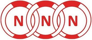 NNN avd 5 Fredrikstad Moss logo