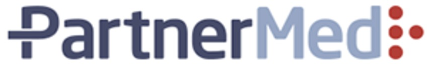 Polymed Scandie AS logo