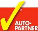Amarkansk Autoservice/Sundby Karrosseri logo