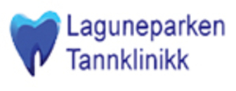 Tannlege Tom Leiknes logo