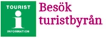 Bollnäs Turistbyrå logo