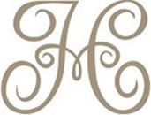 Hedenlunda Slott logo