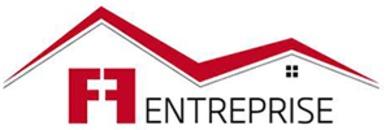 FF Entreprise logo