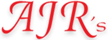 AJR's Bokföringsservice logo