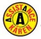 Ola By Bilbärgning AB logo