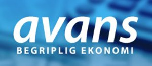 Avans AB logo
