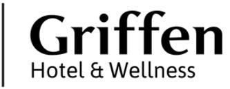 Hotel Griffen logo
