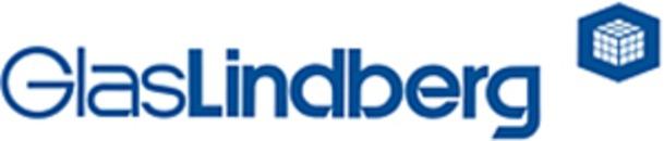 Glaslindberg Fasad AB logo