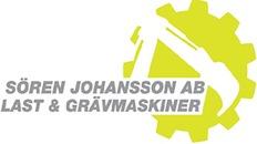 Sören Johansson AB logo