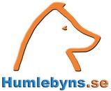 Humlebyns logo