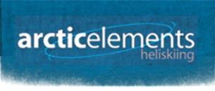 Arctic Elements AB logo