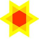 Siv. Ing. Per S. Ludvigsen AS logo