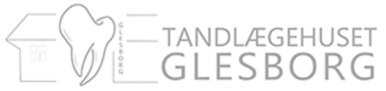 Norddjurs Tandklinik Glesborg logo