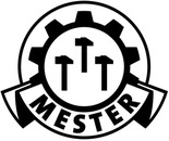 Glassmester Kr. Svendsen logo