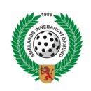 Smålands Innebandyförbund logo