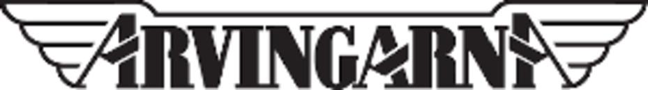 Arvingarna Musik AB logo