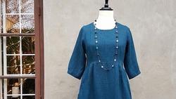 3b9f877612df Ollies Woollies är en personlig liten klädbutik i centrala L… Läs mer