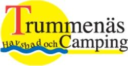 Trummenäs Camping logo