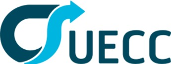 UECC (United European Car Carriers AS) logo