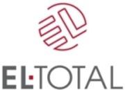 El-Total AS logo