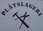 AB Sjöbergs Plåtslageri logo