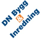 DN Bygg & Inredning AB logo