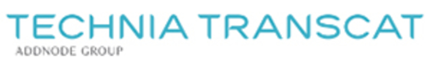 Technia AS logo