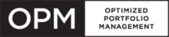 Ö-viks Pump & Miljö AB, ÖPM logo