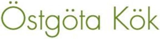 Östgöta Kök logo
