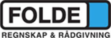 Folde Regnskap og Rådgivning AS logo