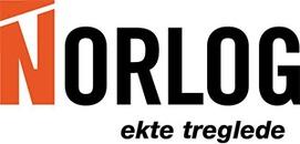 Norlog AS logo