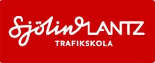 Sjölin & Lantz AB logo
