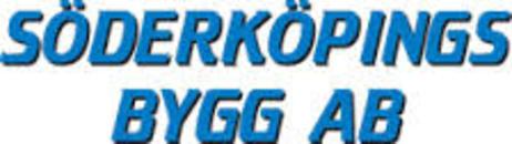 Söderköpings Bygg AB logo