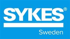 Sykes Sweden, AB logo