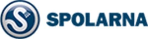 Spolarna logo