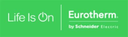 Eurotherm AB logo