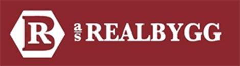 AS Realbygg logo