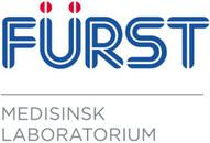 Fürst Medisinsk Laboratorium logo