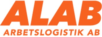 Arbetslogistik I Stockholm AB logo