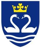 Fredensborg Kommune logo