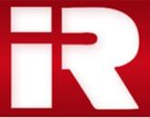 Ragnarsson Brandservice AB logo