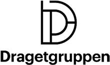 Dragetgruppen Fastigheter AB logo