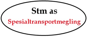 Stm AS logo