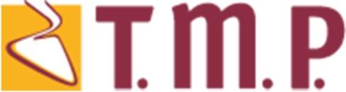 Tmp I Uppsala AB logo
