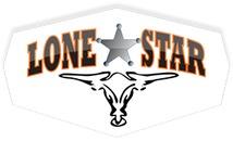 Lone Star Shipping AB logo