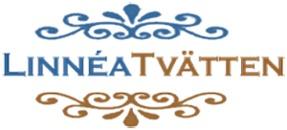 Linnéatvätten logo