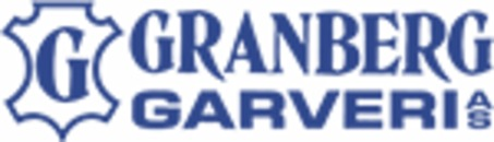 Granberg Garveri AS logo