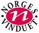 Norgesvinduet Svenningdal AS logo